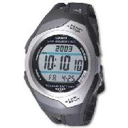 Casio Phys Mid Size Watch
