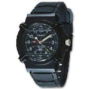 Casio Smart Power Heavy-Duty Analogue Watch