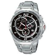 Citizen Eco-Drive Chronograph Gents Watch