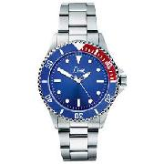 Limit Gents Diver Style Quartz Watch