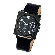 Peter Werth Gents Quartz Watch
