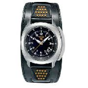 Timberland Gents Eastender Fashion Watch