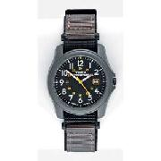 Timex Boys Expedition Field Watch