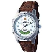 Timex Expedition Combo