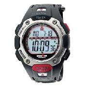 Timex Gents Ironman Shock Resistant Watch