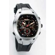 Timex Ironman Gents Chronograph Watch