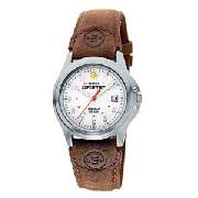 Timex Ladies Expedition Watch