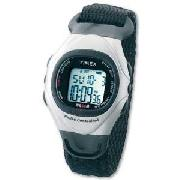 Timex Radio Controlled Watch