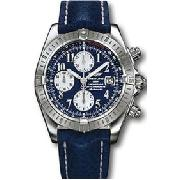 Breitling, Gents Chronomat Evolution