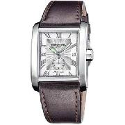 Raymond Weil Don Giovanni Series (Men's Watch)