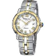 Raymond Weil Men's Parsifal Series Watch