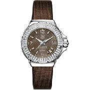 Tag Heuer Glamour Diamonds Series Formula One (Women's Watch)