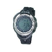 Casio Men's Digital Compass Watch
