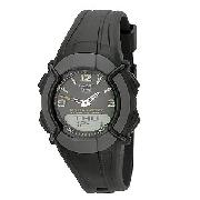 Casio Men's Heavy Duty Watch