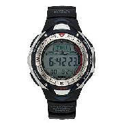 Casio Men's Sea-Pathfinder Digital Watch