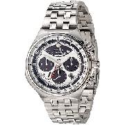 Citizen Men's Chronograph Watch