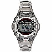 G-Shock Men's Wave Ceptor Watch