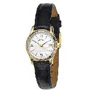 Rotary Ladies' Watch