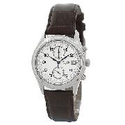 Rotary Men's Chronograph Watch