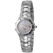 Seiko Coutura Ladies' Bracelet Watch