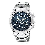 Citizen Eco-Drive Modena Men's Chronograph Watch
