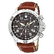 Citizen Eco-Drive Perpetual Calendar Men's Watch
