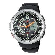 Citizen Eco-Drive Professional Diver Men's Watch