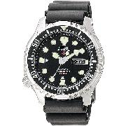 Citizen Promaster Men's Stainless Steel Watch