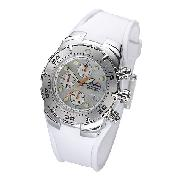 Ellesse Ladies' Performance Chronograph Watch