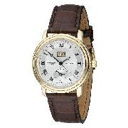 Frederique Constant Classic Men's Automatic Watch