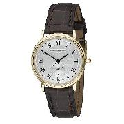 Frederique Constant Classic Men's Watch