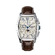 Longines Evidenza Maxi Men's Automatic Watch