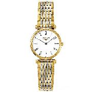 Longines La Grande Classique Ladies' Bracelet Watch