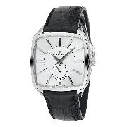 Maurice Lacroix Miros Coussin Men's Automatic Watch