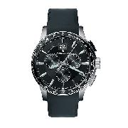 Maurice Lacroix Miros Sport Chronograph Men's Watch