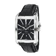Maurice Lacroix Pontos Men's Automatic Watch