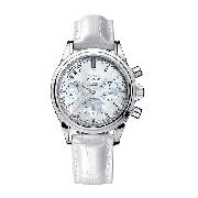 Omega De Ville Ladies' Chronograph Watch