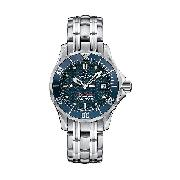Omega Seamaster 300M Ladies' Watch