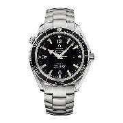 Omega Seamaster Planet Ocean 600M Men's Automatic Watch