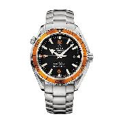 Omega Seamaster Planet Ocean Men's Automatic Watch
