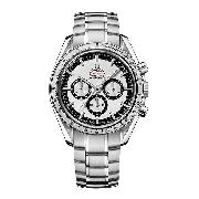 Omega Speedmaster Legend Men's Chronograph Watch