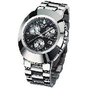 Rado Original Chronograph Men's Watch