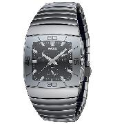 Rado Sintra Sports Chronograph Men's Bracelet Watch