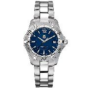 Tag Heuer Aquaracer Men's Stainless Steel Watch