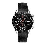 Tag Heuer Carrera Men's Automatic Chronograph Watch