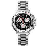 Tag Heuer Formula 1 Indy 500 Men's Chronograph Watch