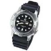 Aqua Lung - Aqua Lung Divers Watch