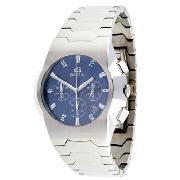 Breil One Chronograph Gents