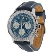 Breitling Navitimer Gents Watch