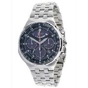 Citizen Chronograph Gents